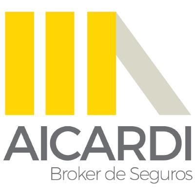 Aicardi Broker Seguros