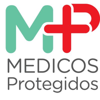 Médicos Protegidos