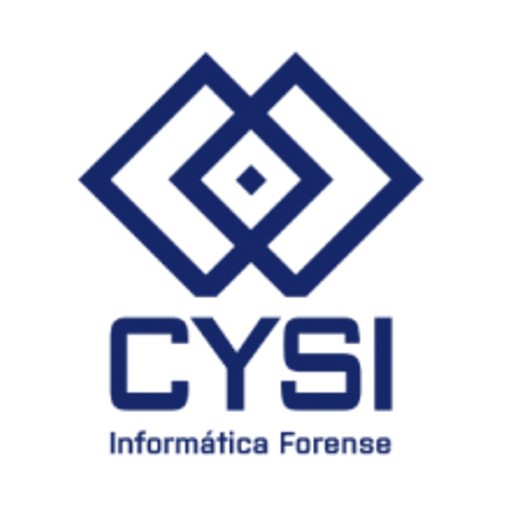 CySI – Informática Forense